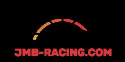 jmb-racing